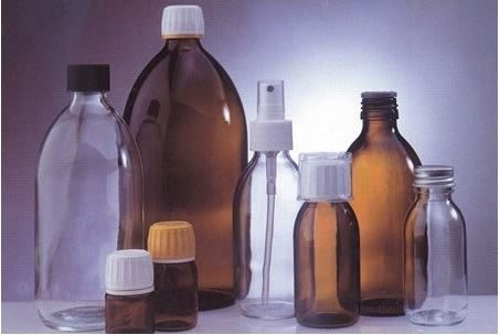 scientific-laboratory-supplies-bottle-382892-173739